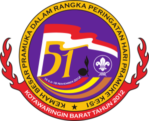KBP Kobar 2012